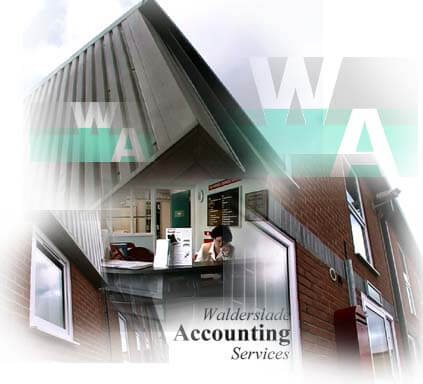 tax-advice-uk-accountants